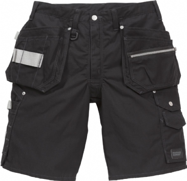 Fristads Shorts 2092 NYC (Black)